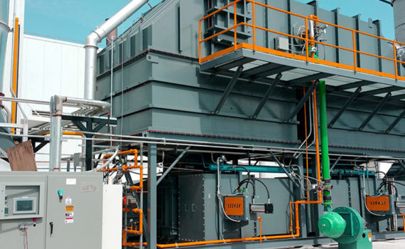 Air-Pollution-Control-Plant