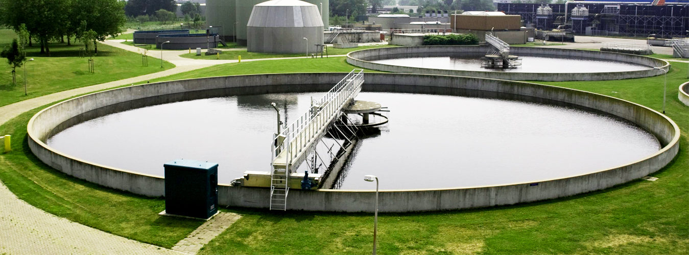 Water-and-Wastewater-Treatment-Plant